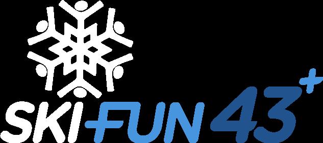 Ski - Fun 43 +